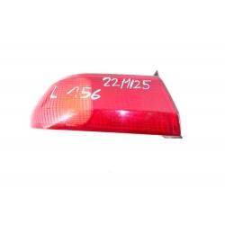 Lampa lewa tylna Alfa Romeo 156