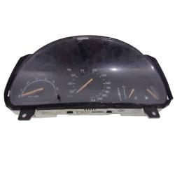 Licznik zegary Saab 9-5 769484400