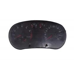 Licznik zegary Audi A3 8L 8L0919860A