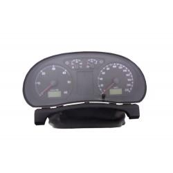 Licznik zegary VW Polo IV 9N 6Q0920804J