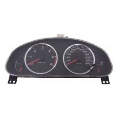 Licznik zegary Mazda 6 JGGJ6WC