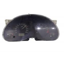 Licznik zegary Ford Seat VW 7M0919861D