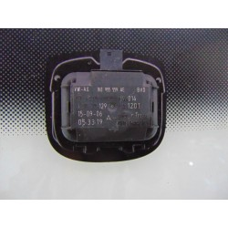 Sensor deszczu VW 1K0 955 559 AE