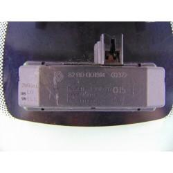 Sensor czujnik deszczu Renault 8200001914