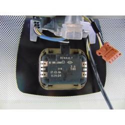Sensor deszczu czujnik Renault 8200063060