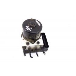 Pompa abs VW Golf IV 1C0907379E 1J0614517E