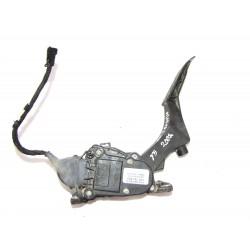 Pedał potencjometr gazu VW T5 03r 7H1721503