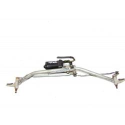 Mechanizm wycieraczek Audi A4 B5 0390241132
