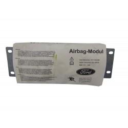 Airbag poduszka pasażera Ford Mondeo MK III 1S71F042B84AE
