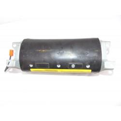 Airbag poduszka pasażera BMW E39 97r 392316275