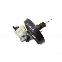 Serwo pompa hamulcowa VW Passat B6 3C1614105AH