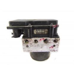 Pompa abs Renault Clio II 0265231333 0265800316