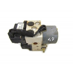 Pompa abs Renault Scenic I 0273004395 0265216732