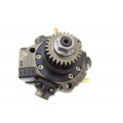 Pompa wtryskowa Renault Master III 2.3 DCI 0445010250
