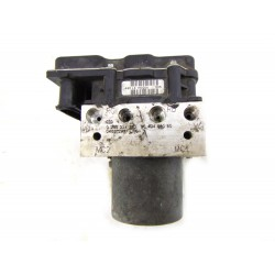 Pompa abs Peugeot 307 9649458080 0265950368