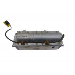 Airbag poduszka pasażera Audi A4 B6 8E0880204A