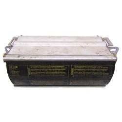 Airbag poduszka pasażera Citroen Xsara Picasso 9634248780
