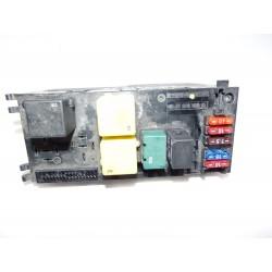 Skrzynka bezpieczników Mercedes W210 0025452701 0225455332