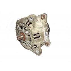 Alternator VW T5 070603024A 0124615031490