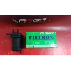 Filtr paliwa FILTRON PS 980/2 NISSAN REANULT