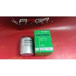 Filtr paliwa FILTRON PP 841/3 MERCEDES