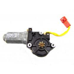 Silniczek podnoszenia szyb lewy tył Dodge Stratus 4814118