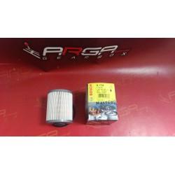 Filtr paliwa BOSCH N1705