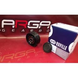 Rolka prowadząca RUVILLE 55775 AUDI SEAT VW