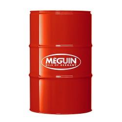 Olej przekładniowy Megol Hypoid-Getriebeoel TDL 60L API GL4, API GL5, API MT-1 tylko na zamówienie