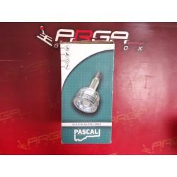 Przegub napędowy zewnętrzny PASCAL G1R027PC