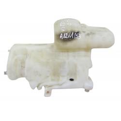 Zbiornik płynu spryskiwaczy Vito 2.2CDI 6388691920KZ