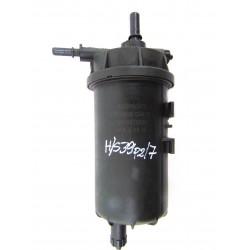 Obudowa filtra paliwa Opel Vivaro 8200780972