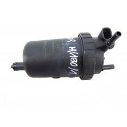 Obudowa filtra powietrza Master Movano 8200089781