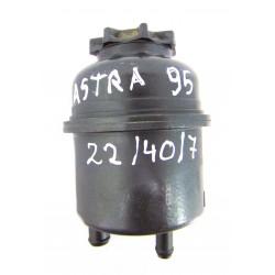 Zbiorniczek płynu wspomagania Astra I