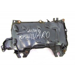 Pokrywa silnika zaworów Opel Vivaro 8200638033