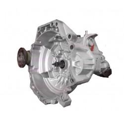 Skrzynia Biegów DGH 1.6 V8 1.9 SDI VW SEAT 02K300044SX
