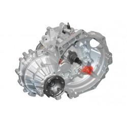Skrzynia Biegów KWK VW CADDY 1.9 TDI 0A4300046X