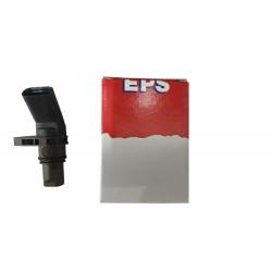 Czujnik położenia wału korbowego EPS 1.953.773