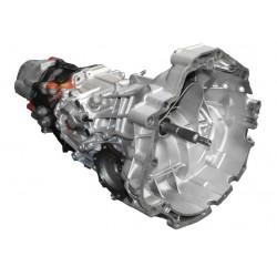 Skrzynia biegów FPN 1.9 TDI Audi A4 A6 VW Passat B5 FL 01E300047LX
