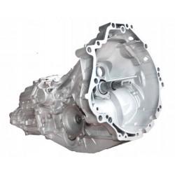 Skrzynia biegów GHA 2.5 TDI AUDI SKODA VW 0A2300040EX
