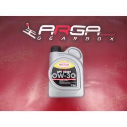 Olej silnikowy Meguin WIV 50601 0W-30 1L
