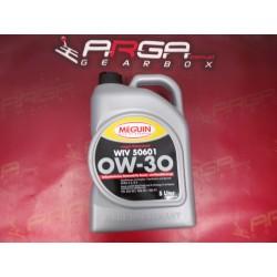 Olej silnikowy Meguin WIV 50601 0W-30 5L