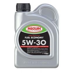 Olej silnikowy Meguin Fuel Economy SAE 5W-30 1L