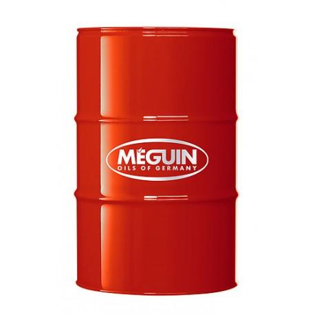 Olej silnikowy Meguin Compatible SAE 5W-30 60L