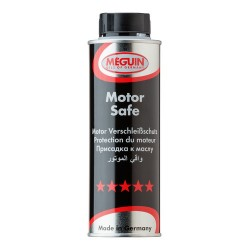 Dodatek do oleju Meguin Motor Safe 250 ML 6558