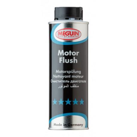 Płukanka do czyszczenia silnika Meguin Motor Flush 250 ml 6556