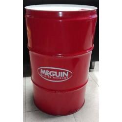 Olej silnikowy Meguin Syntech Premium SAE 10W-40