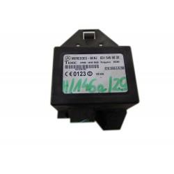 Moduł immobilizera MB VITO 0315455832
