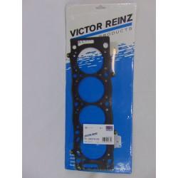 Uszczelka głowicy cylindrów VICTOR REINZ 61-34370-00