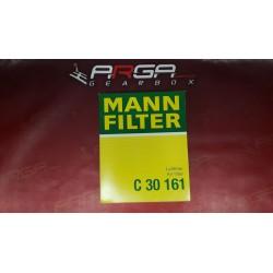 Filtr powietrza MANN FILTER C30161